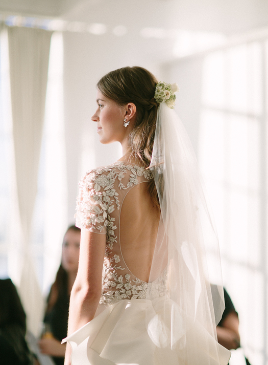marchesa_bridal_017_greg_finck-035_50556.jpg