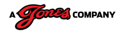 A-Jones-Company.png