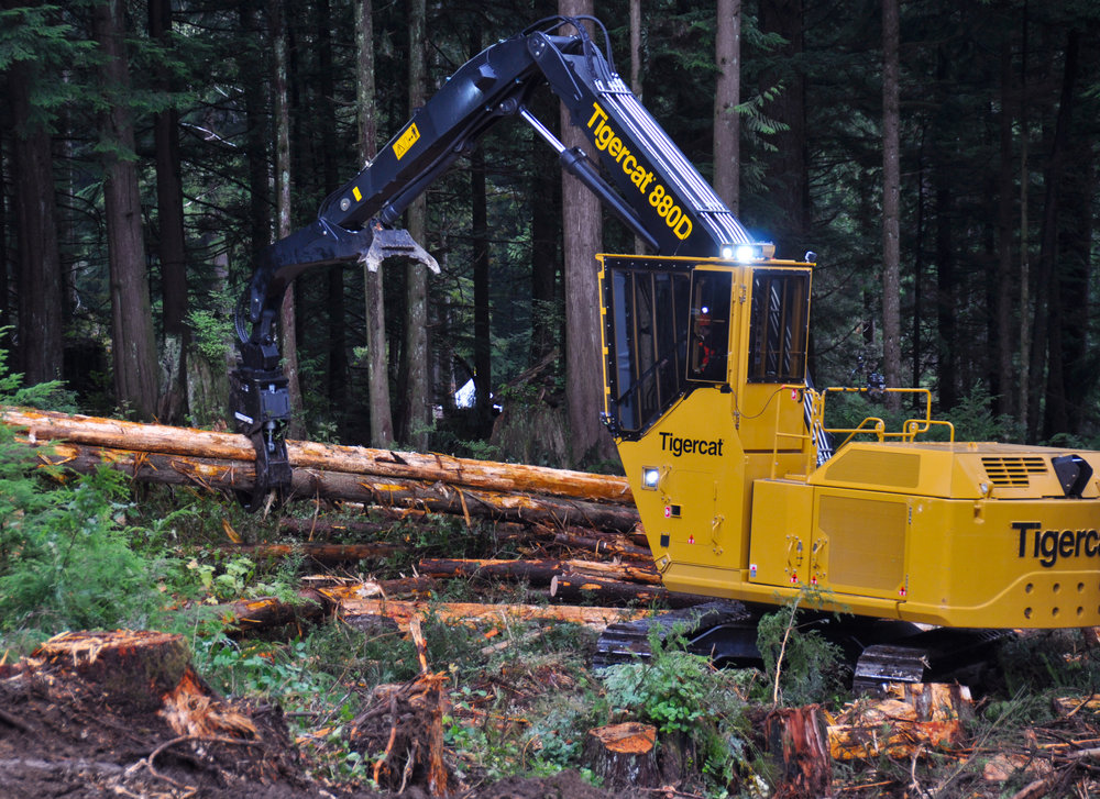 880D-logger-high-res.jpg