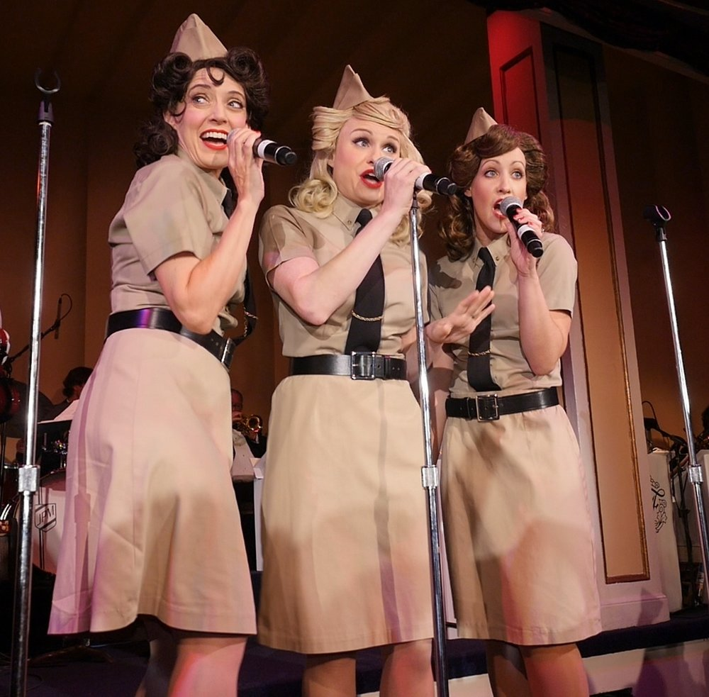 The Swing Dolls live.jpg