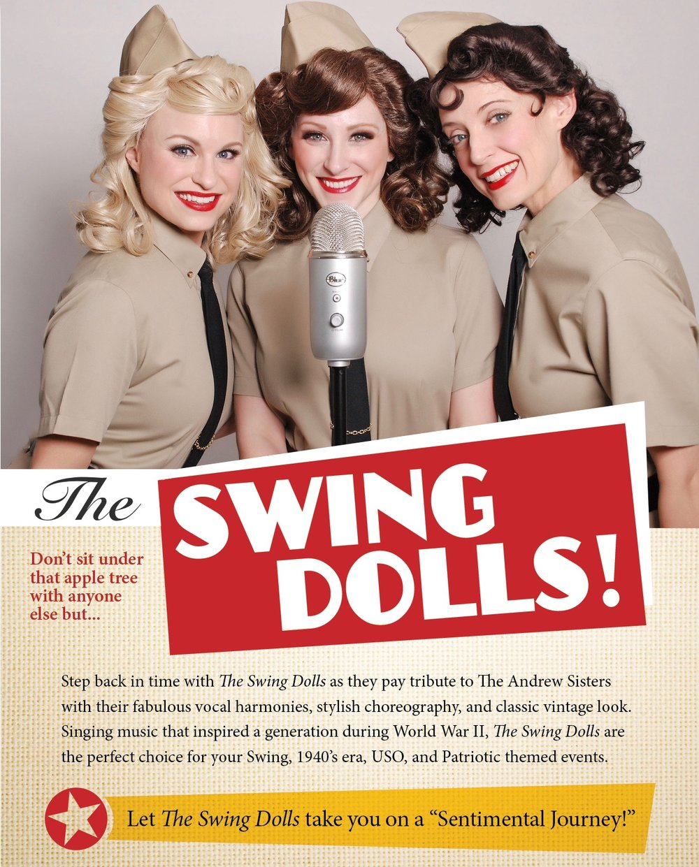 The+Swing+Dolls+flyer.jpg