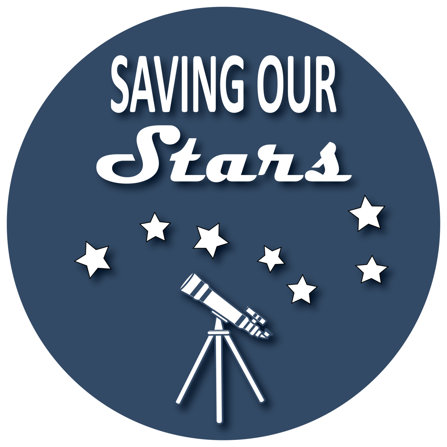 Saving Our Stars
