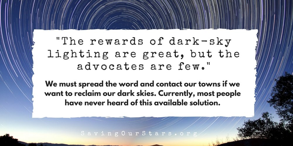-The rewards of dark-sky lighting are great, but the advocates are few.- - Copy.jpg