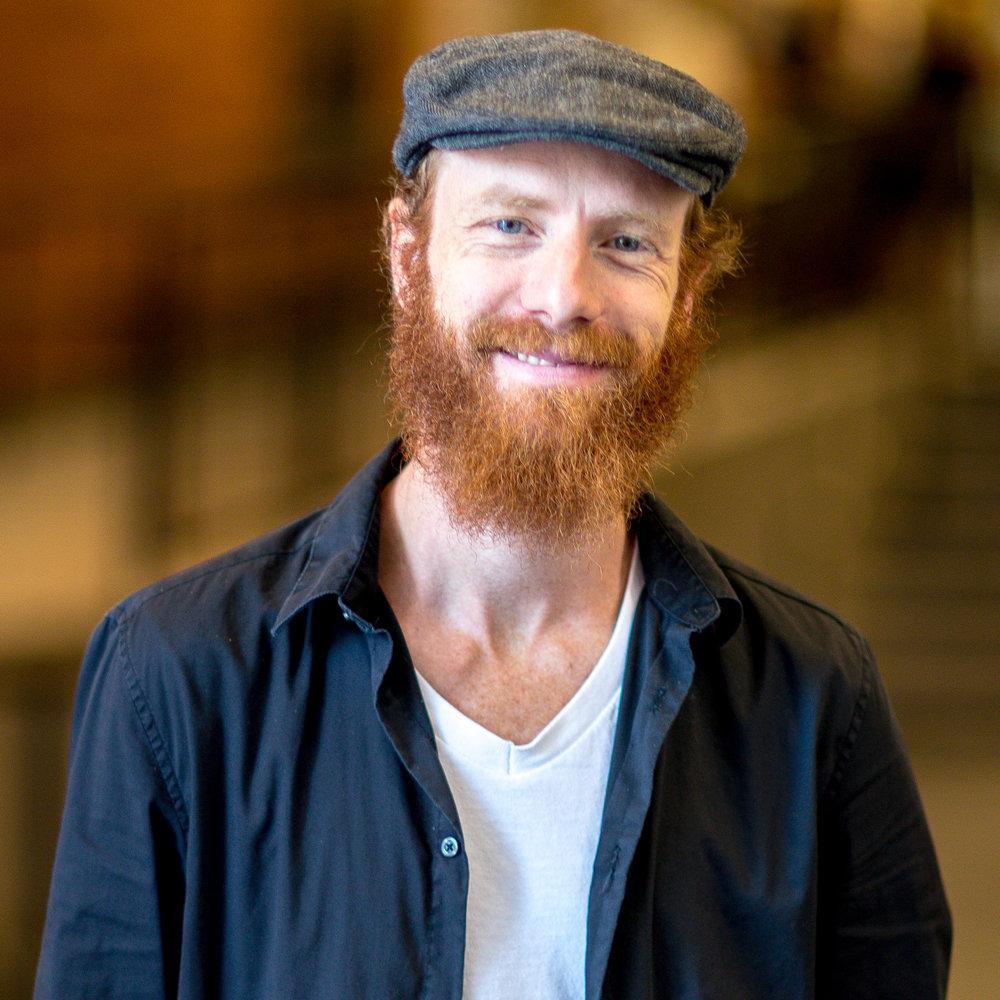 Matt Papa - Worship & Arts Directormatt@christcovenant.com
