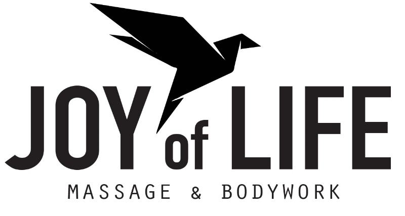 Joy of Life Massage & Bodywork
