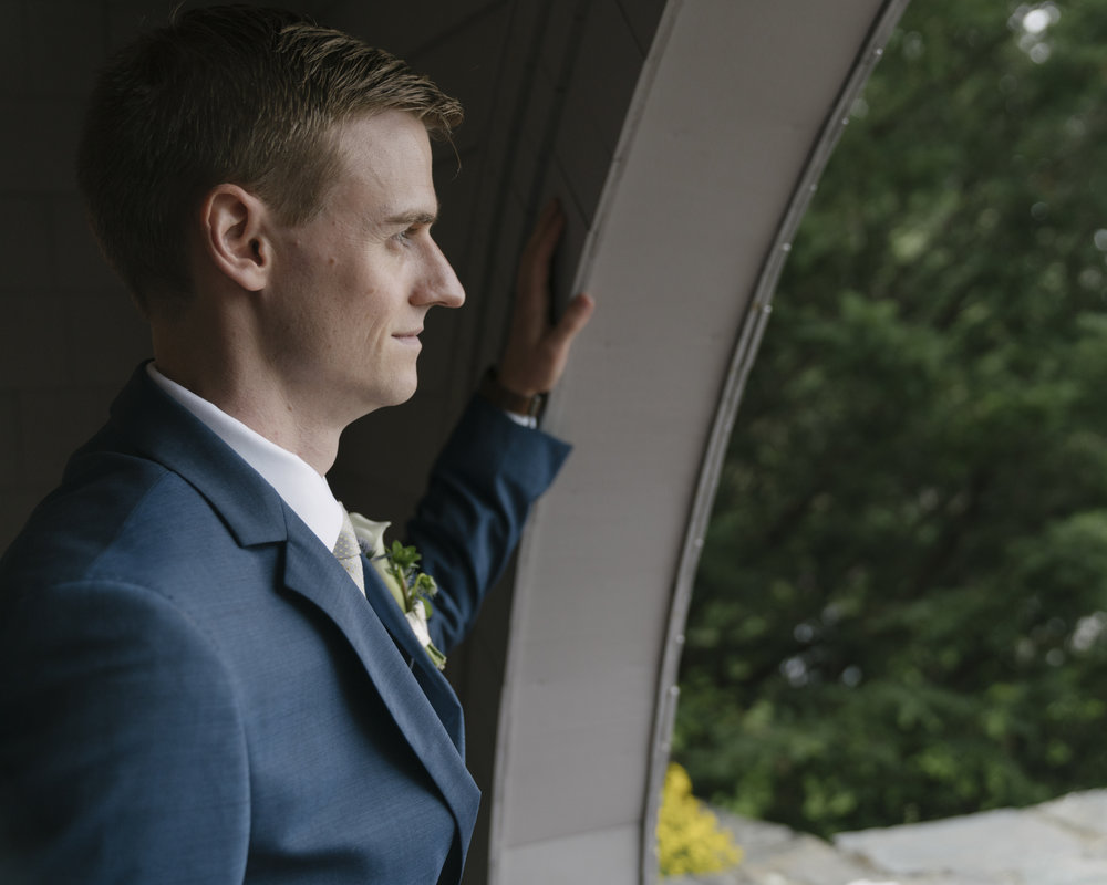 Wedding_LuisaDaniel_Master_JPGs (53 of 421).jpg