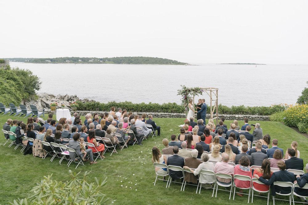 Wedding_LuisaDaniel_Master_JPGs (76 of 421).jpg