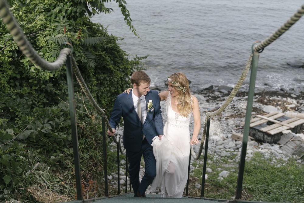Wedding_LuisaDaniel_Master_JPGs (150 of 421).jpg