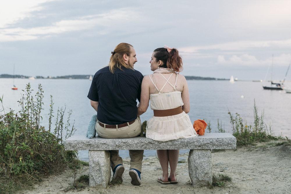 Engagement_Amanda&Thaddeus_JPEGs (25 of 33).jpg