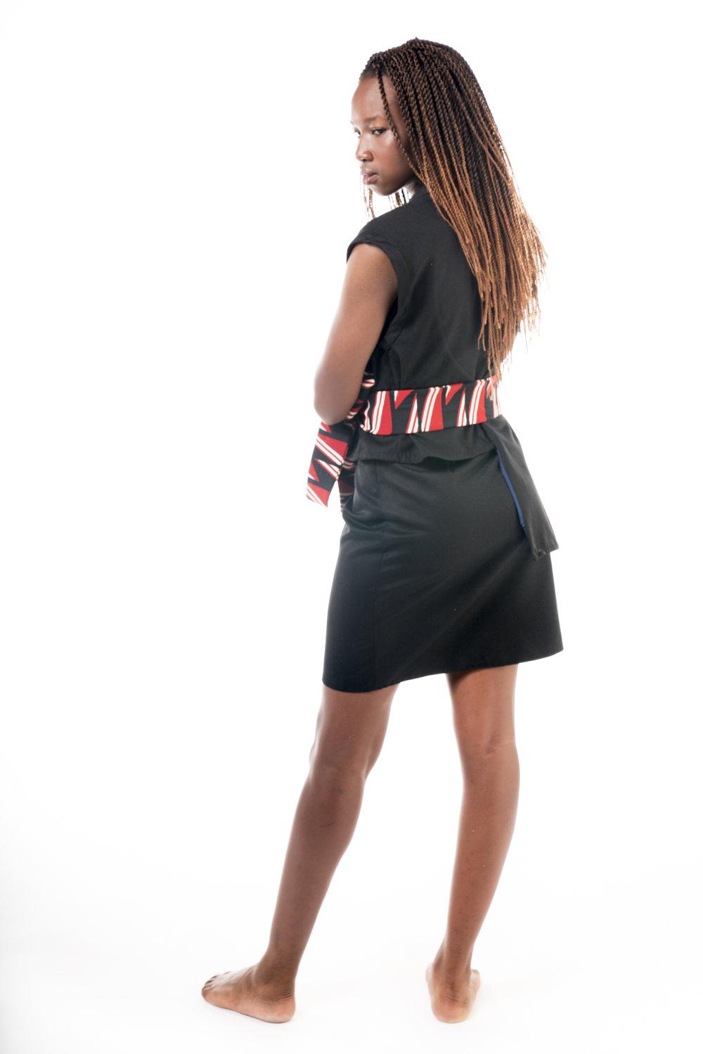 Dubay_Fashion_MinaSmithHodzik_WEB (23 of 89).jpg