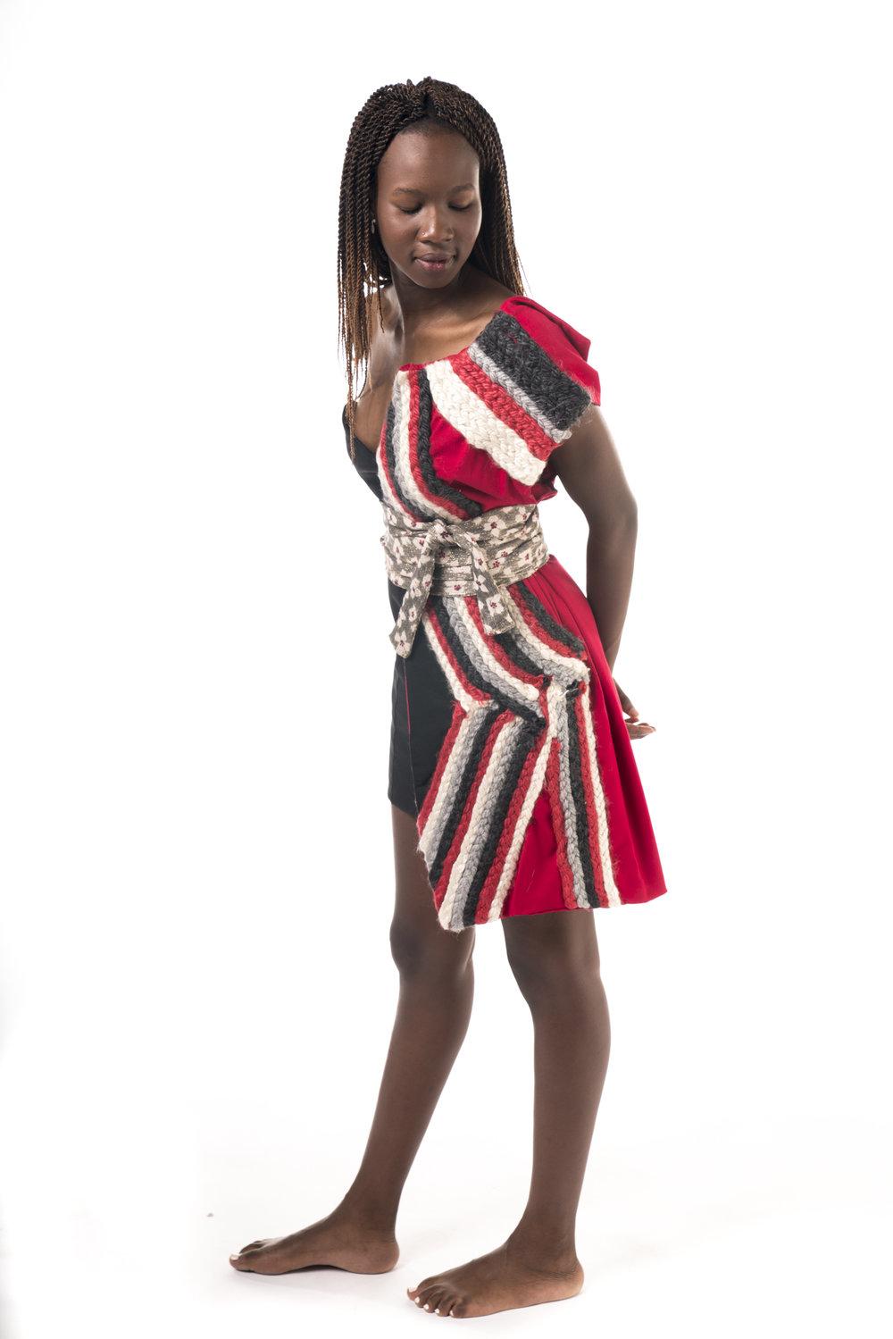 Dubay_Fashion_MinaSmithHodzik_WEB (36 of 89).jpg
