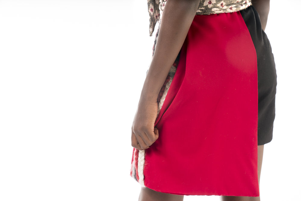 Dubay_Fashion_MinaSmithHodzik_WEB (41 of 89).jpg