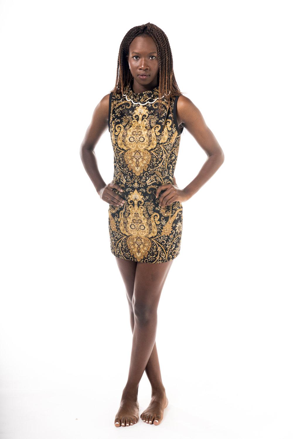 Dubay_Fashion_MinaSmithHodzik_WEB (46 of 89).jpg