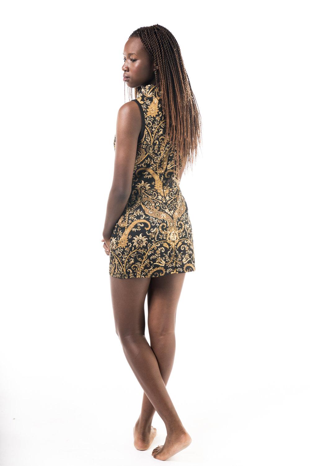 Dubay_Fashion_MinaSmithHodzik_WEB (50 of 89).jpg