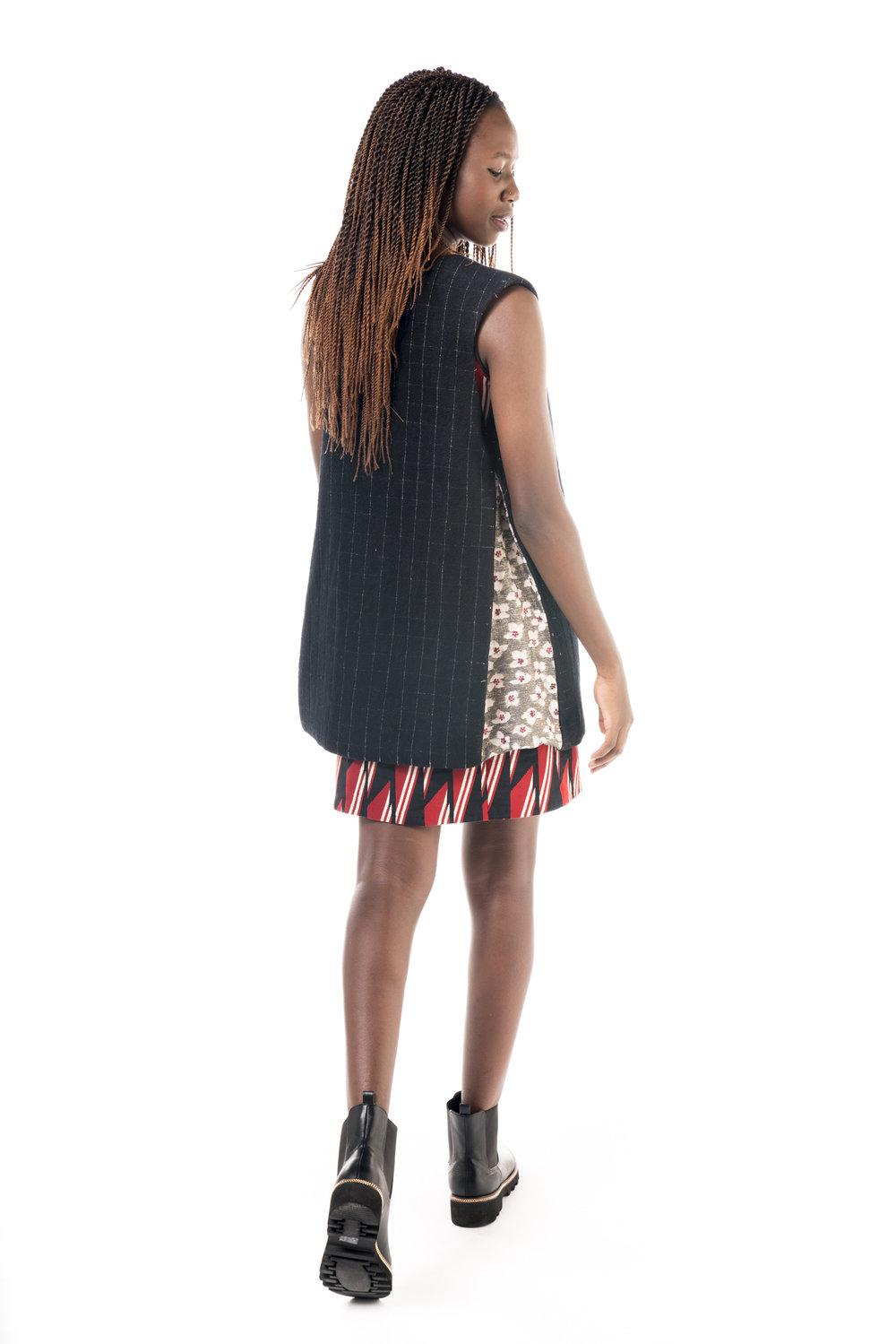 Dubay_Fashion_MinaSmithHodzik_WEB (17 of 89).jpg