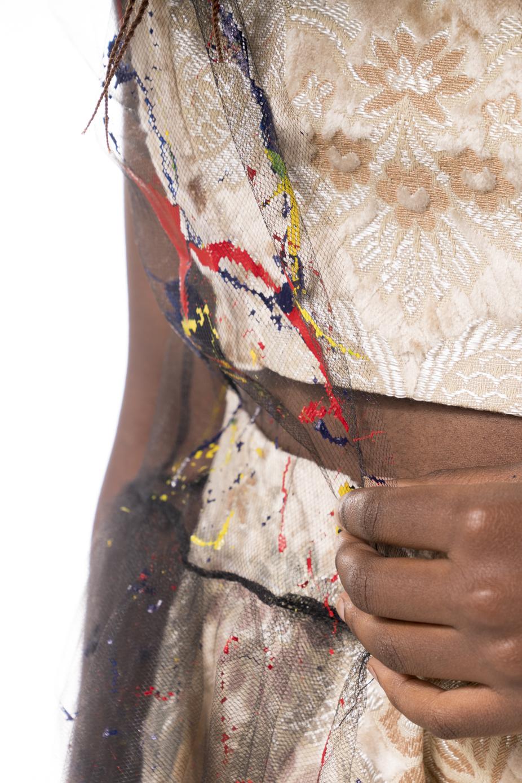 Dubay_Fashion_MinaSmithHodzik_WEB (83 of 89).jpg