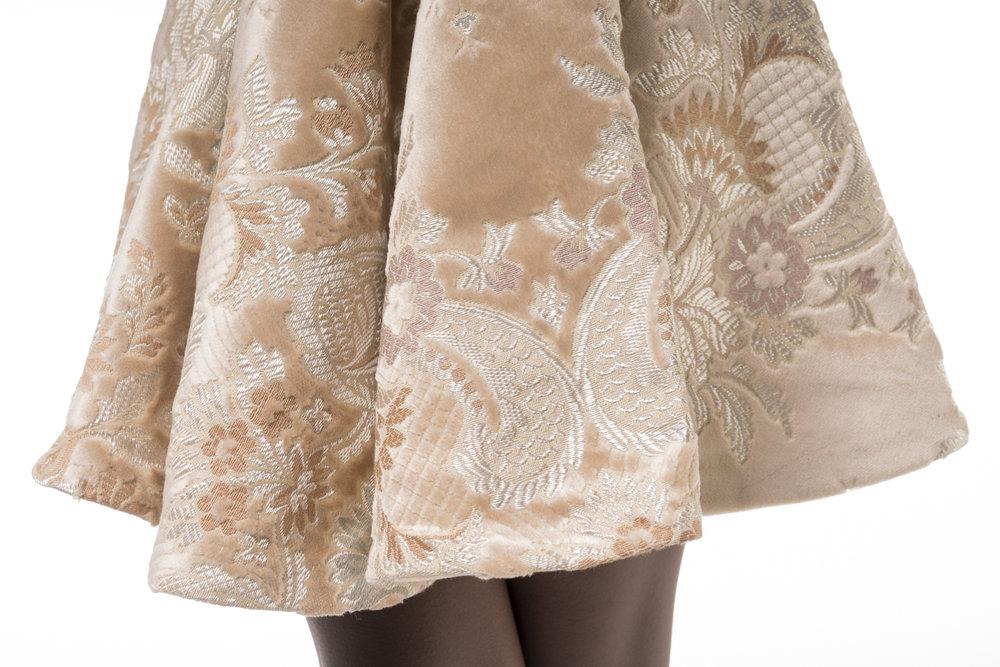 Dubay_Fashion_MinaSmithHodzik_WEB (88 of 89).jpg