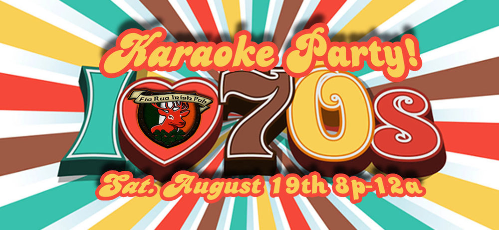 70s party banner.jpg