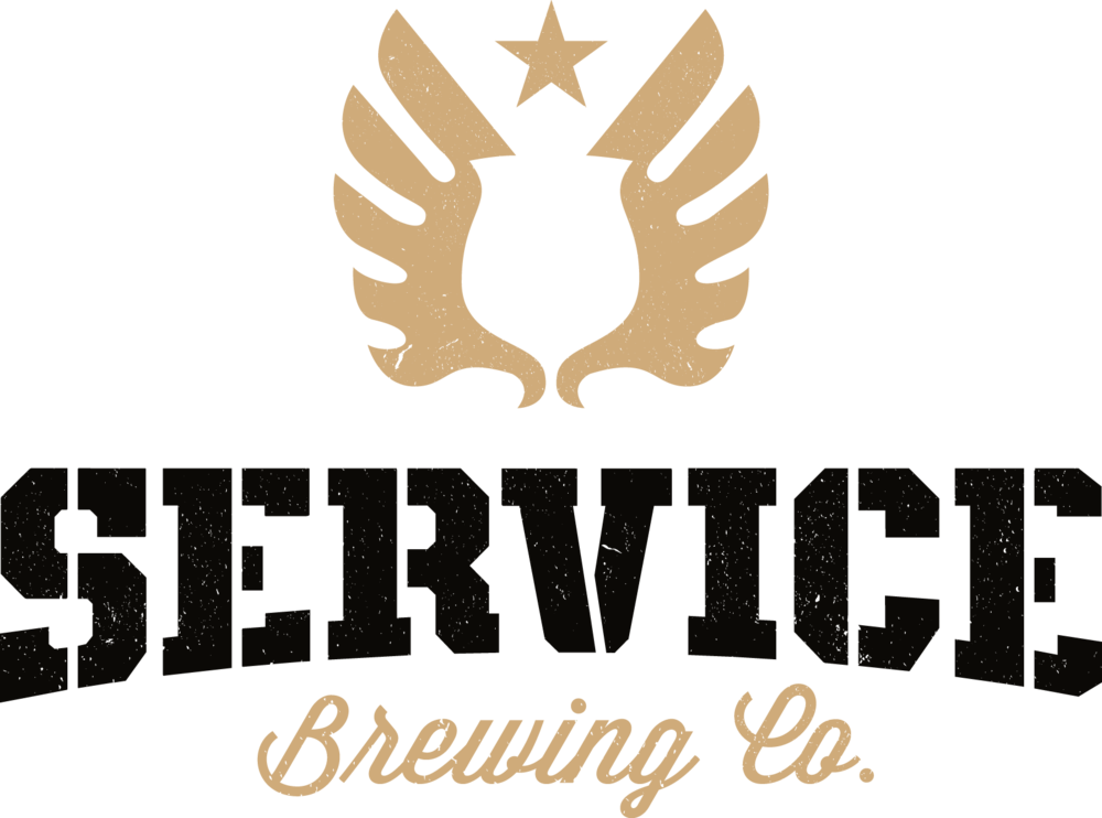 service-brewing-two-color.png