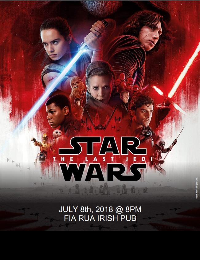 STAR WARS flyer2.jpg