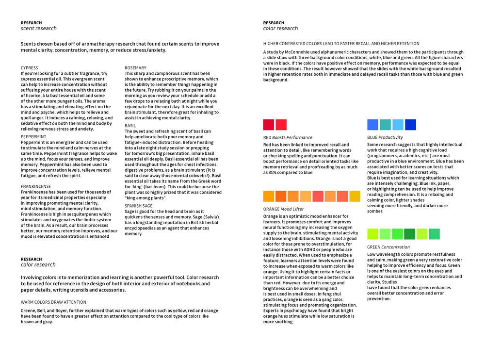 Rote_ProcessBook22.jpg
