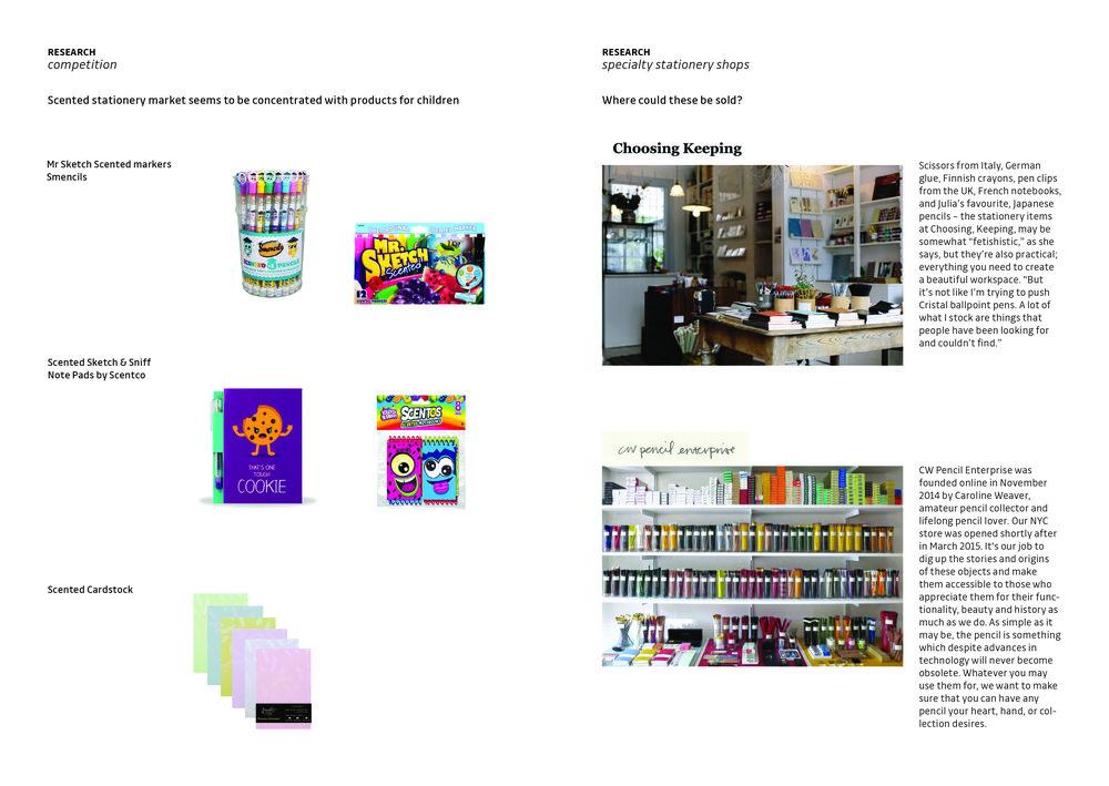 Rote_ProcessBook25.jpg