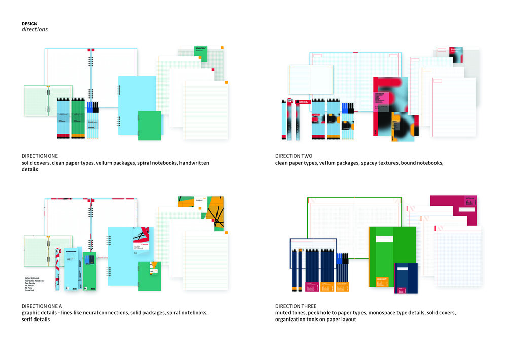 Rote_ProcessBook27.jpg