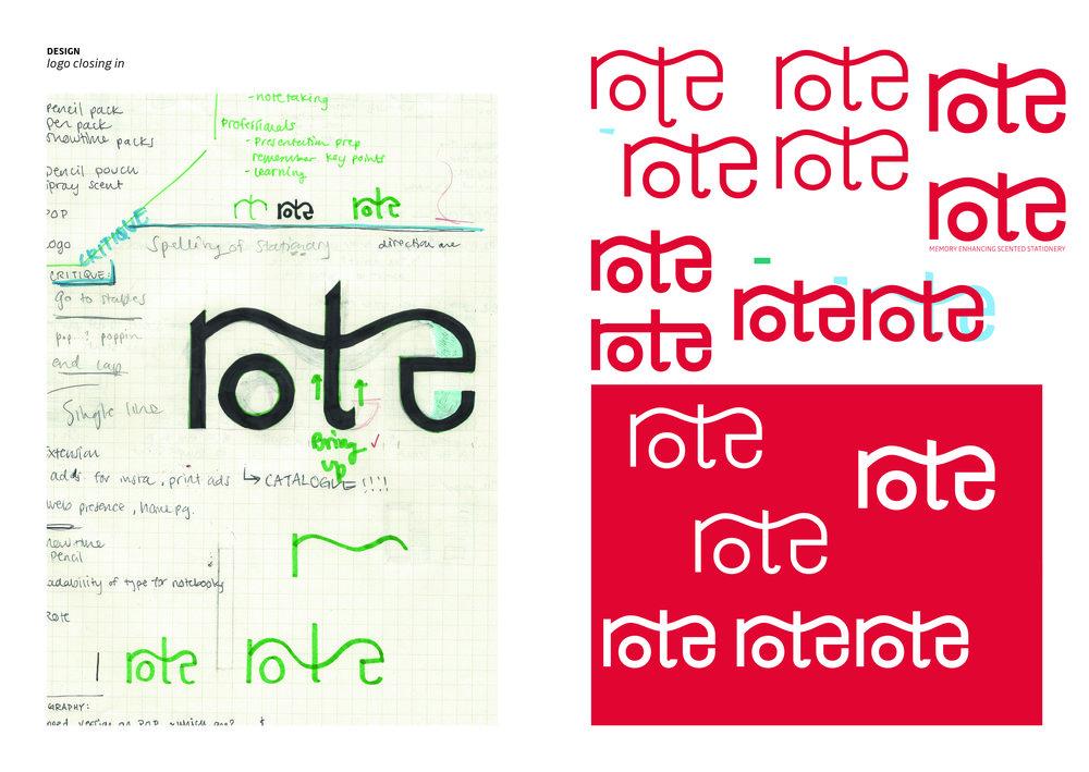 Rote_ProcessBook29.jpg