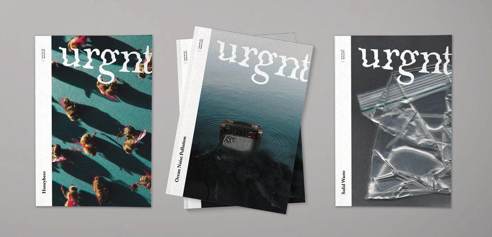 URGNT_Covers.jpg