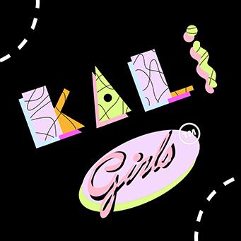 kaligirlsweb.jpg