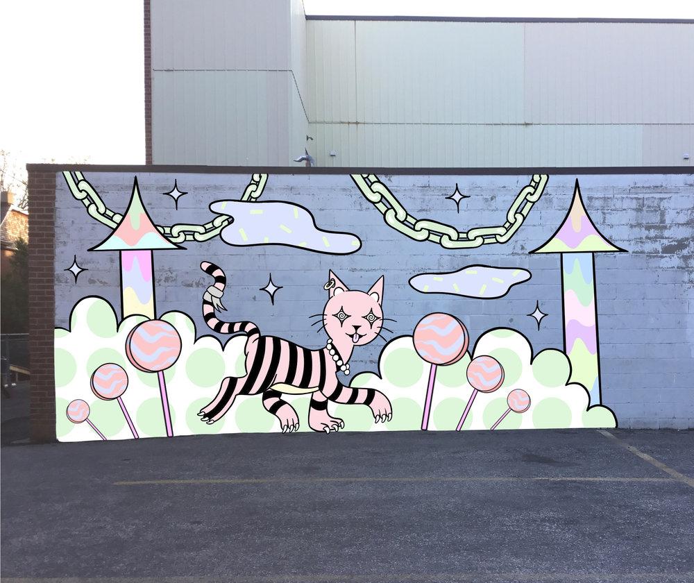 WALL CAT.JPG