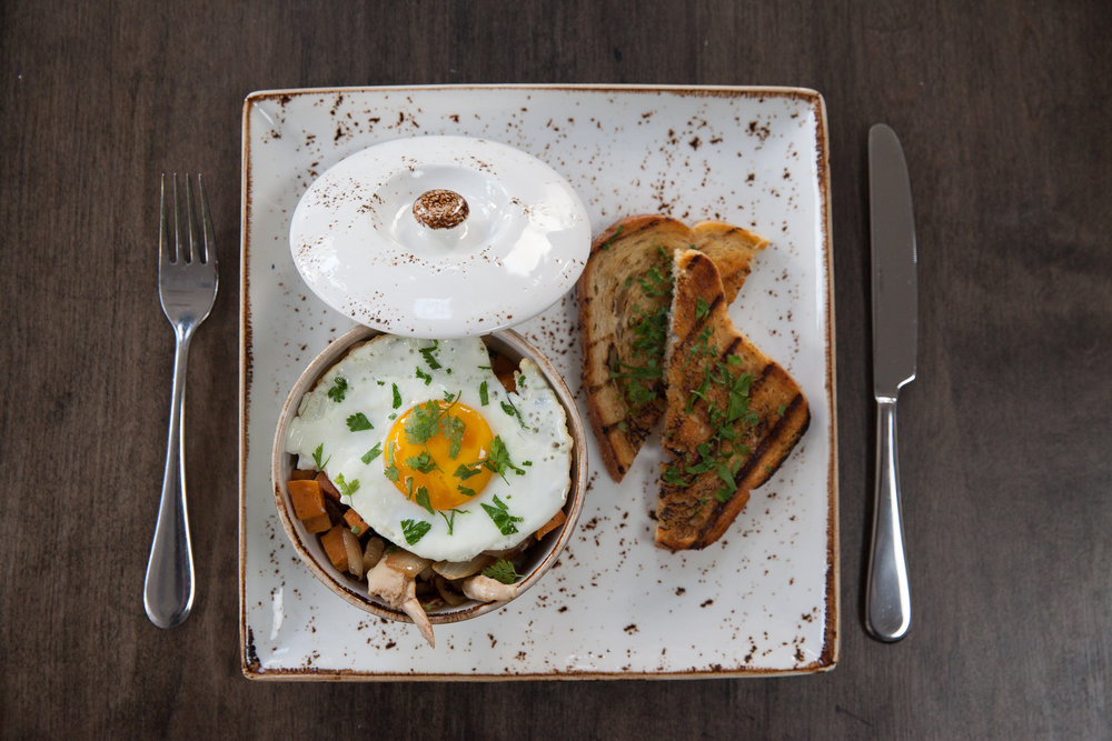 Dorian Food-57.jpg