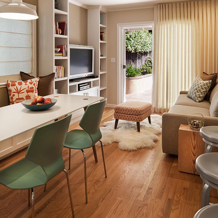 Corte-Madera-Family-Room.jpg