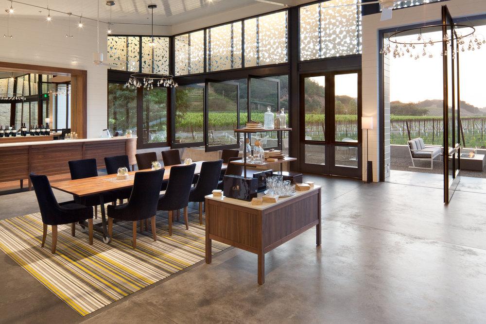 Odette Hospitality Interior 1.jpg