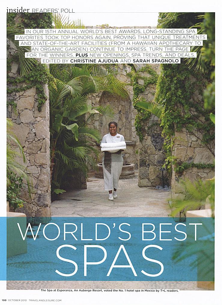 Los-Cabos-La-Esperanza-Spas-T+L.jpg
