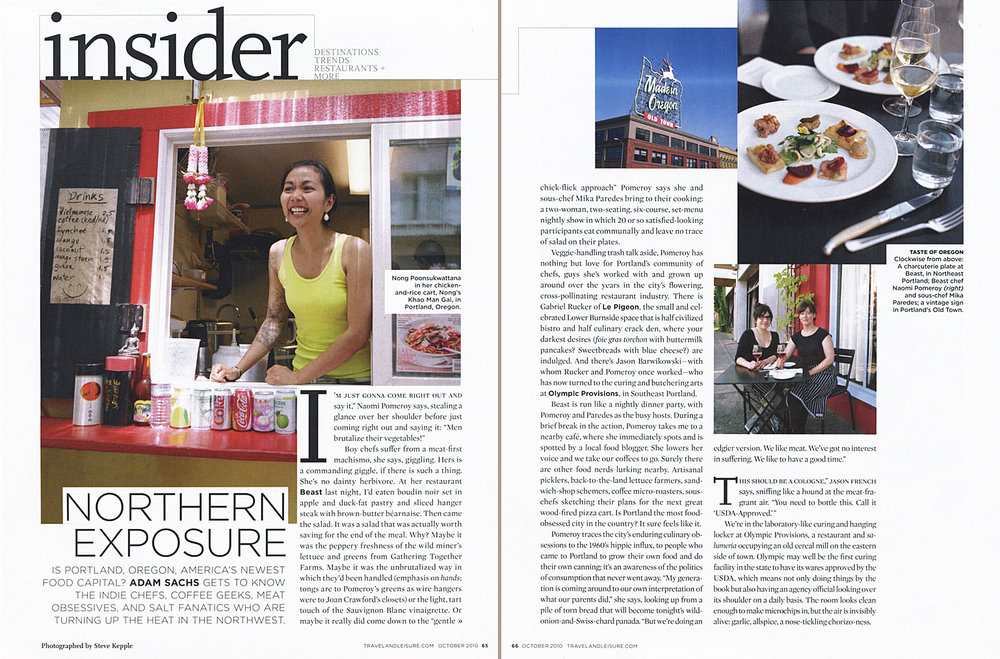 Northern-Exposure-T+L-Portland-food copy.jpg