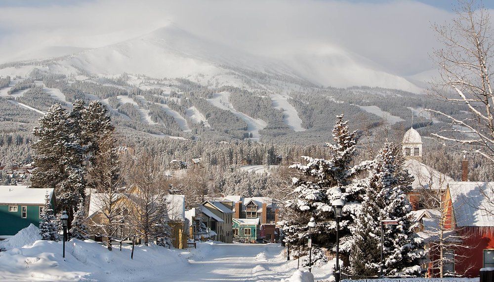 Breckenridge Winter Town.jpg