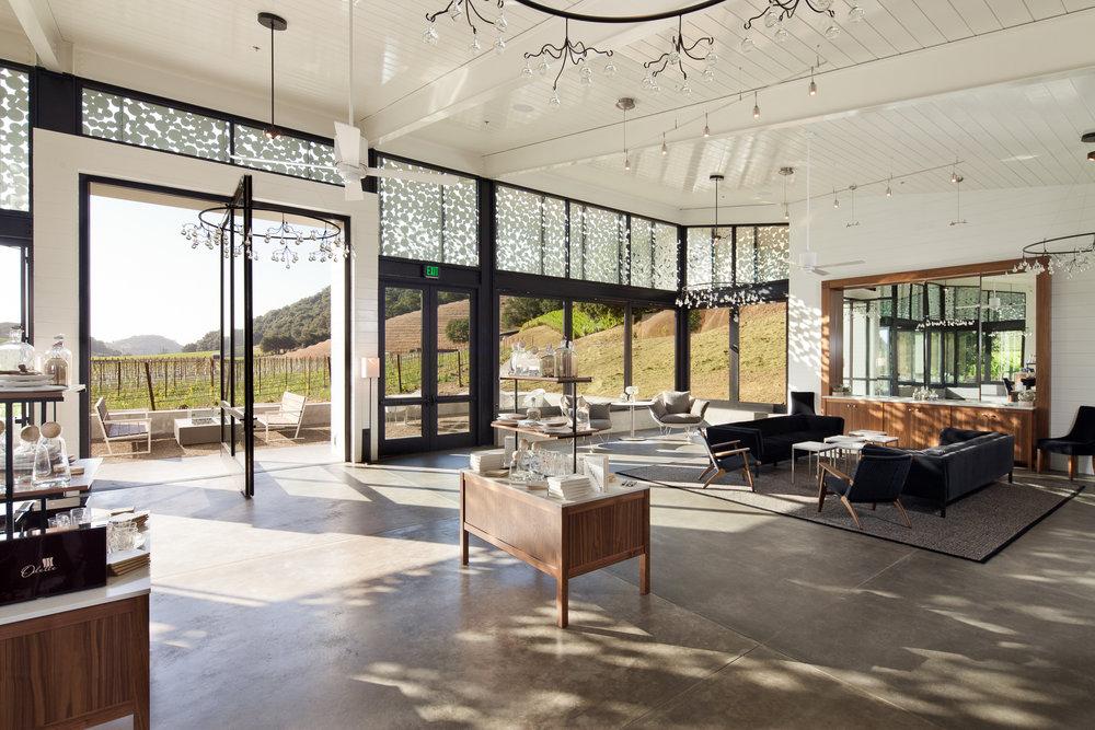 Odette Hospitality Interior 3.jpg