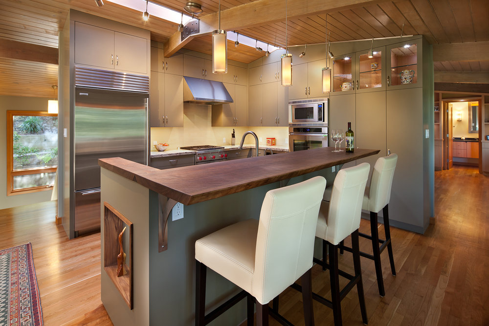 1310-80 Piedmont kitchen island print.jpg