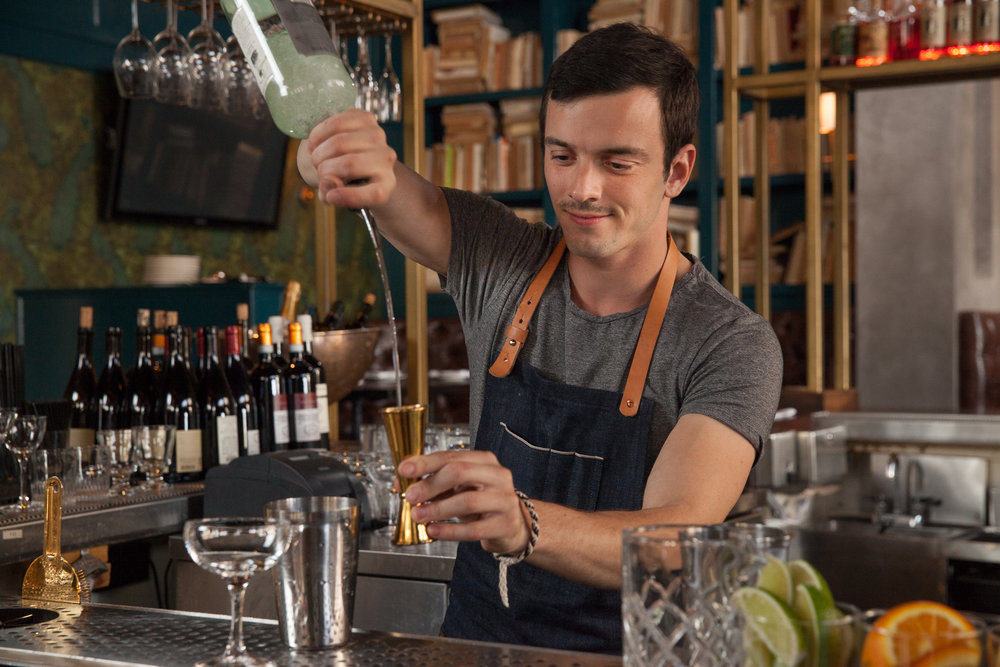 Dorian Cocktails-11.jpg