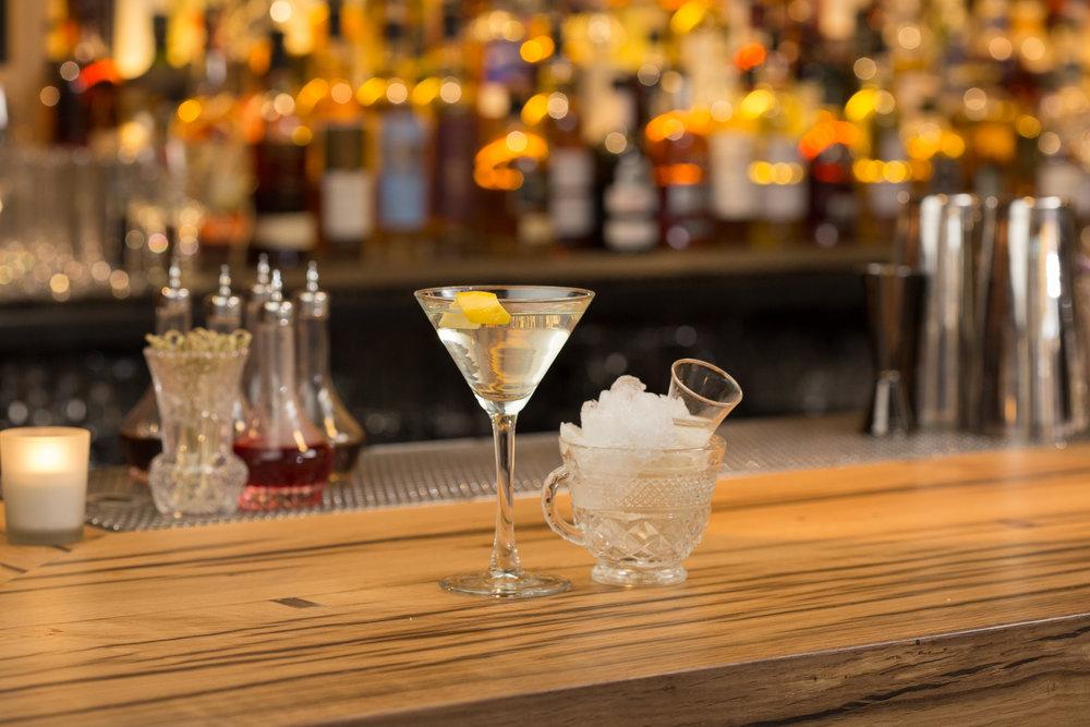 1702-Pendulum Cocktails-1.jpg