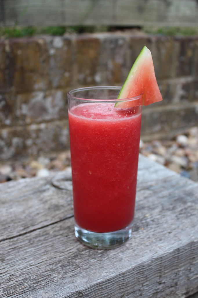 watermelon-juice.jpg