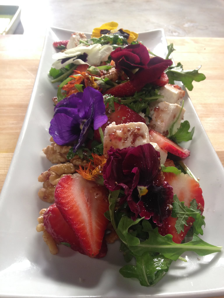 strawberry-salad.jpg