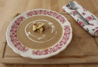 cauliflower-soup-320x220.jpg