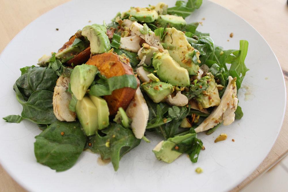sweet-potato-and-avocado-salad.jpg