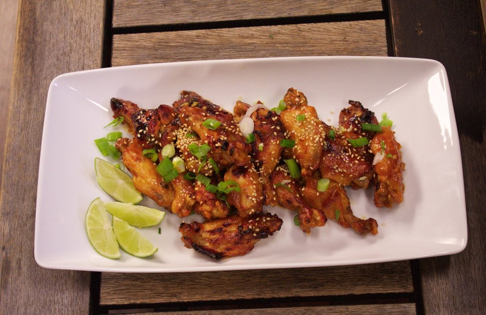 asian-hot-wings.jpg