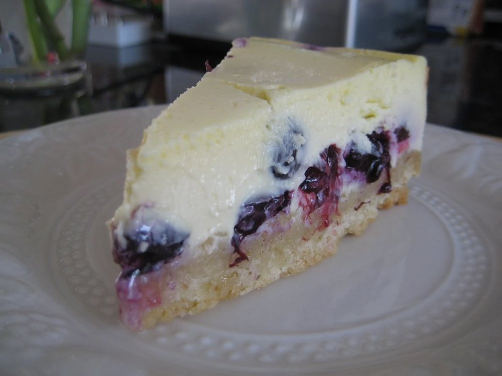 blueberry-cheesecake.jpg