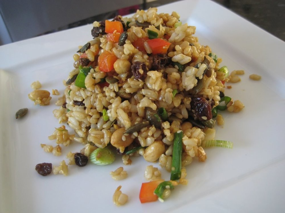 brown-rice-salad.jpg