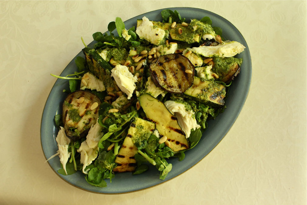 corgette-and-moz-salad.jpg