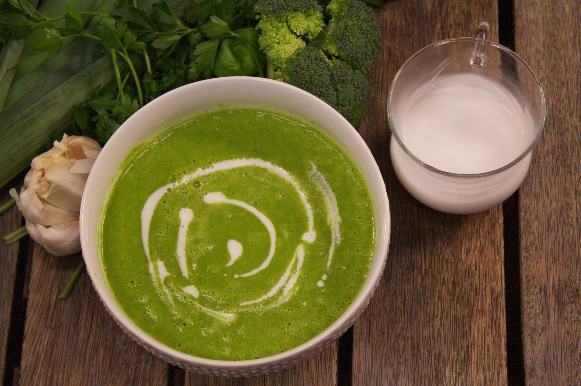 green-soup-copy.jpg
